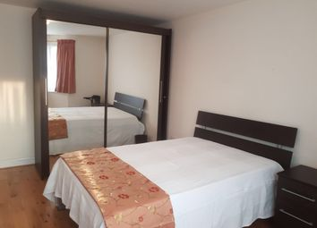 Thumbnail 2 bed flat to rent in District Road, Wembley, Greater London