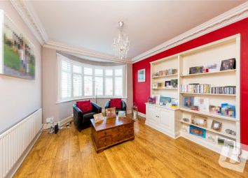 4 bed semi-detached house for sale in Lowlands Road, Aveley, South Ockendon, Essex RM15