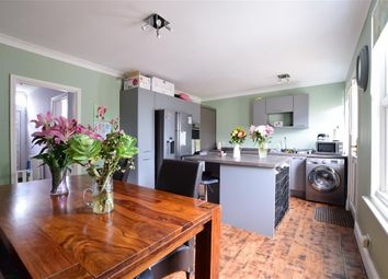 3 bed terraced house for sale in Tovil Road, Tovil, Maidstone, Kent ME15