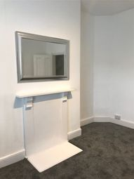 Thumbnail 1 bedroom flat to rent in Lower Holyhead Road, City Centre, Coventry, West Midlands