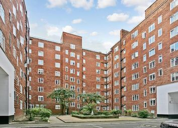 Thumbnail 3 bed terraced house to rent in Latymer Court, Hammersmith Road, London