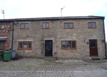 Thumbnail 3 bed cottage to rent in Bidston Road, Bidston Village, Prenton