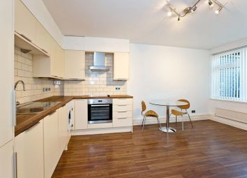Thumbnail 2 bed flat to rent in Lyndhurst Terrace, London