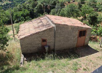 Thumbnail 2 bed farmhouse for sale in Guglielmo, San Giorgio Albanese, Cosenza, Calabria, Italy