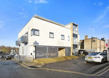 Thumbnail 1 bed flat for sale in Yoga Way, Worcester Park