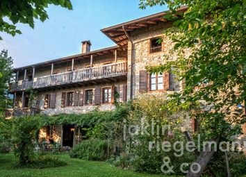 Thumbnail 8 bed farmhouse for sale in Italy, Friuli-Venezia-Giulia, Udine, Udine.