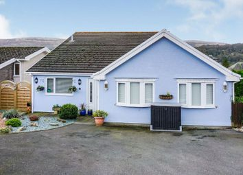 Thumbnail 4 bed detached house for sale in Oakfield Drive, Crickhowell