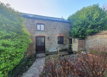 Thumbnail 2 bed cottage for sale in Hiscott, Barnstaple