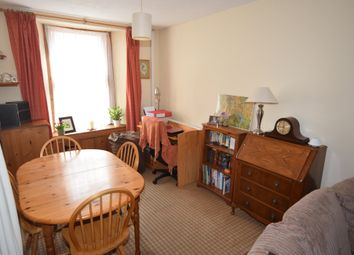Thumbnail 3 bedroom terraced house for sale in Sun Street, Ulverston