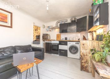 Thumbnail 1 bed maisonette to rent in Cheltenham Place, Brighton, East Sussex