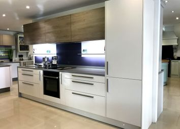 Thumbnail 4 bed end terrace house to rent in Pelton Road, Greenwich, London