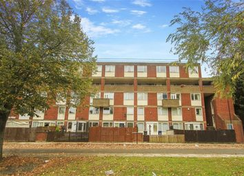 Thumbnail 2 bed flat for sale in St Annes Close, Newcastle Upon Tyne, Tyne And Wear