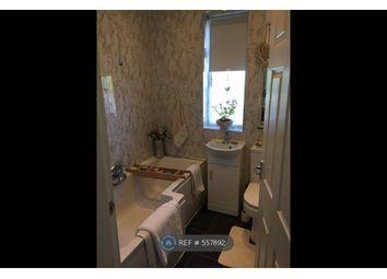 Thumbnail 2 bedroom flat to rent in Innes Park Road, Skelmorlie
