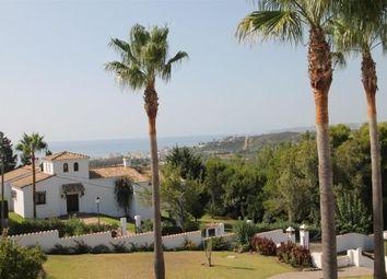 Thumbnail 3 bed town house for sale in Málaga, Estepona, Spain