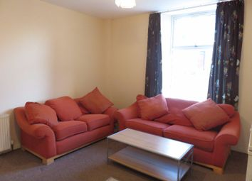 Thumbnail 1 bedroom flat to rent in Craig Place, Torry, Aberdeen