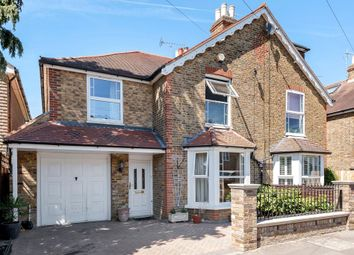 4 bed semi-detached house for sale in Rooksmead Road, Lower Sunbury TW16