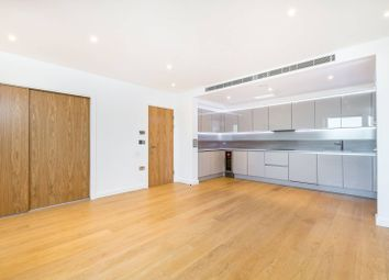Thumbnail 3 bedroom flat for sale in Holland Park Avenue, Holland Park