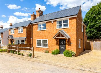 Peat Common, Elstead, Godalming, Surrey GU8. 4 bed detached house for sale