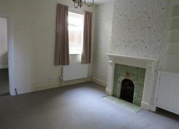Thumbnail 2 bed property to rent in Haden Hill, Wolverhampton