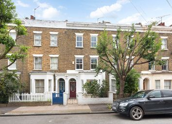 4 bed detached house for sale in Simpson Street, Battersea, London SW11