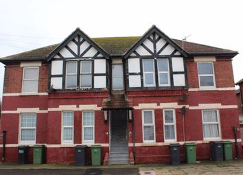 Thumbnail 2 bed flat to rent in Arnside Road, St. Leonards-On-Sea