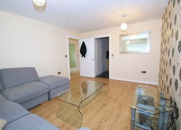 Thumbnail 2 bed flat to rent in Bridgland Road, Purfleet