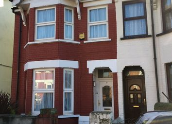 Thumbnail 3 bed property for sale in King Edward Street, Slough