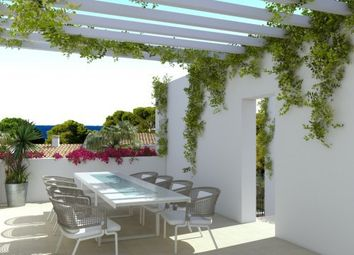 Thumbnail 2 bed town house for sale in Spain, Mallorca, Santanyí, Cala Santanyí