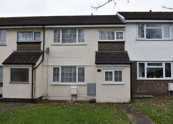 Thumbnail 3 bed terraced house to rent in Witcombe, Yate, Bristol