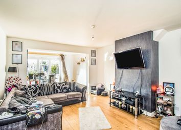 4 bed end terrace house for sale in Croxley View, Watford WD18