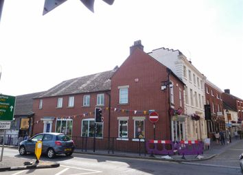 Thumbnail Office to let in High Street, Stone, Staffordshire
