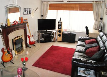 Thumbnail 2 bedroom flat for sale in Aldridge Road, Flat 10 Pinetree Court, Perry Barr