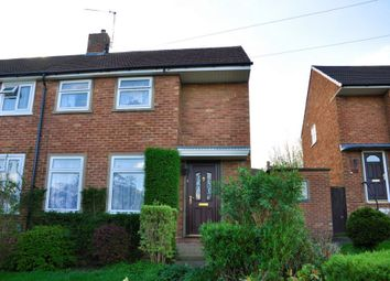 Thumbnail 2 bed terraced house to rent in Forbes Avenue, Potters Bar