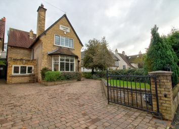 Thumbnail 5 bed detached house for sale in Packman Lane, Kirk Ella, Hull