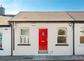 Thumbnail 2 bed terraced house for sale in 9 Thor Place, Stoneybatter, Dublin 7