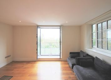 Thumbnail 2 bedroom flat to rent in Kildun Court, Old Oak Common Lane, Park Royal