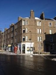 3 bed flat to rent in Clepington Road, Dundee DD3
