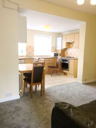 Thumbnail 3 bed terraced house to rent in Nora Gardens, Hendon, London