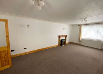 Thumbnail 2 bed semi-detached house for sale in Coronation Road, Loftus, Saltburn-By-The-Sea