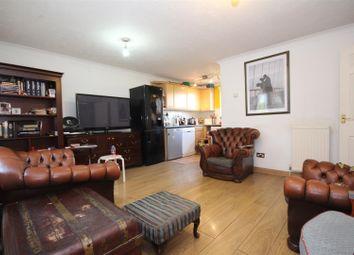 Thumbnail 2 bed flat to rent in Shepherds Walk, Neasden