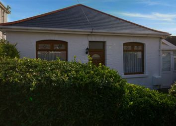 3 bed detached house for sale in Trallwm Road, Llanelli, Carmarthenshire SA14