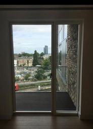 Thumbnail 1 bed flat for sale in Santina Apartments, 45 Cherry Orchard Road, Croydon, Surrey