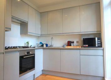 Thumbnail 2 bedroom flat to rent in 178 Camden Road, London