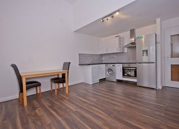 Thumbnail 4 bed flat to rent in Longfellow Way, Borough