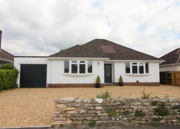 Thumbnail 3 bed bungalow to rent in Haysoms Close, Barton On Sea, New Milton, Hampshire