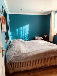 Malvern Avenue, South Harrow, Harrow HA2. Room to rent