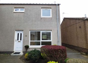 Thumbnail 2 bed property for sale in Dreelside, Anstruther, Fife