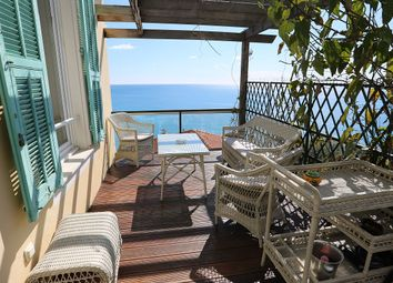 Thumbnail 1 bed villa for sale in Roquebrune Cap Martin, Alpes-Maritimes, Provence-Alpes-Côte D'azur, France