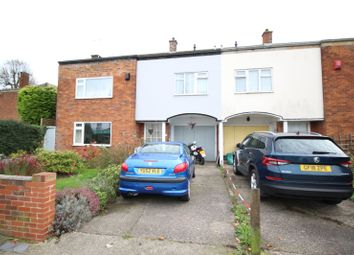 3 bed semi-detached house for sale in Dover Road, Walmer, Deal, Kent CT14