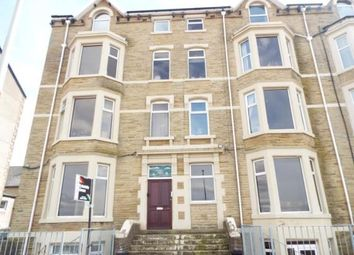Thumbnail 1 bedroom flat for sale in Sandylands, Heysham, Morecambe, Lancashire